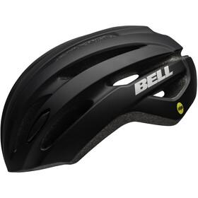 Bell Avenue MIPS XL Kypärä, matte/gloss black
